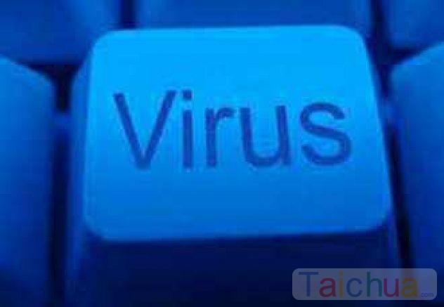 Hướng dẫn cách xóa bỏ phần mềm diệt Virus giả mạo