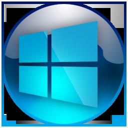 Hướng dẫn cách mở thư mục chứa file ghi âm trên windows 10