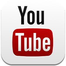 Khám phá những tính năng vô cùng thú vị trên youtube