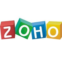 Zoho CRM - Phần mềm quản lý quan hệ khách hàng tốt nhất hiện nay