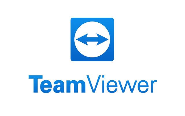 Hướng dẫn cách dùng teamviewer 12