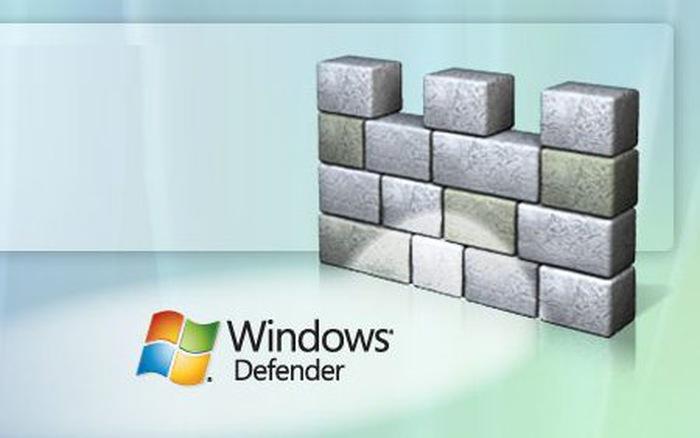 Cách bật Windows Defender nhanh chóng và đơn giản nhất