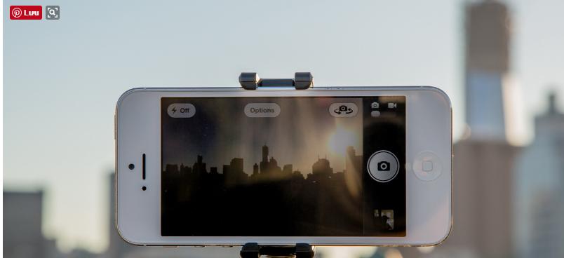 Cách cắt ghép video clip trên iphone đơn giản nhất