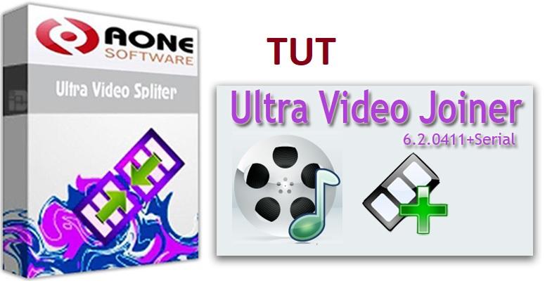 Cách cắt video bằng phần mềm Ultra Video Splitter nhanh và đơn giản nhất