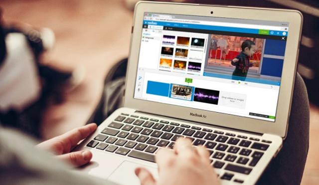 Những phần mềm chỉnh sửa video miễn phí tốt nhất