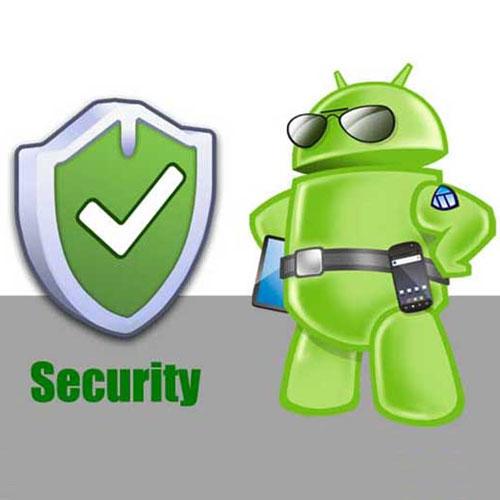 Ứng dụng diệt virus cho điện thoại và thiết bị Android