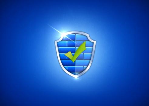 4 phần mềm diệt virus miễn phí tốt nhất trên PC