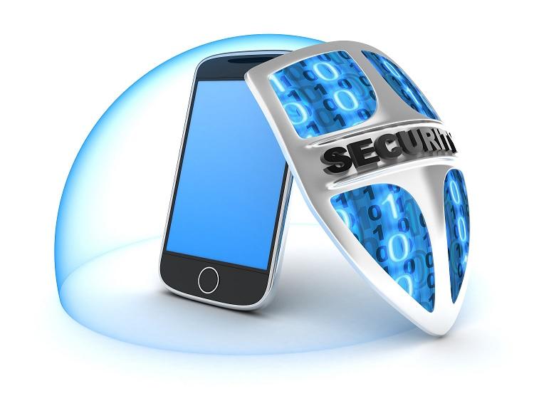 Phần mềm diệt virus trên điện thoại hiệu quả nhất