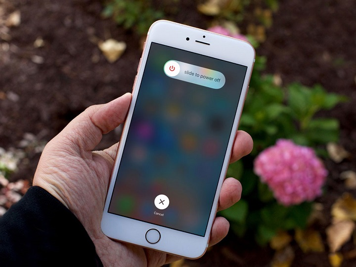 Cách kéo dài thời lượng pin iOS 11 siêu hay