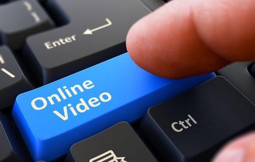 Cách làm video online với công cụ Yome đơn giản và nhanh nhất
