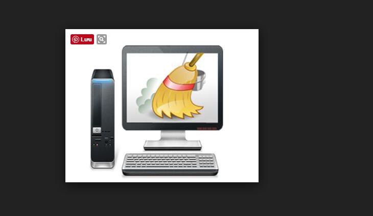 Top 3 phần mềm dọn rác máy tính nhiều người dùng nhất