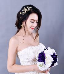 Phần mềm ghép ảnh cô dâu - Photoshop với các module công cụ