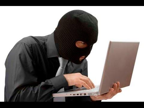 Cách xem và xóa mật khẩu đã lưu trên Cốc Cốc