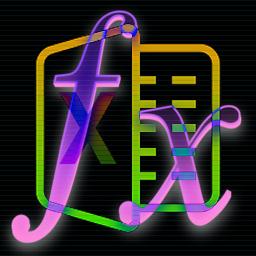 Các hàm trong Excel 2010 thường được sử dụng nhất