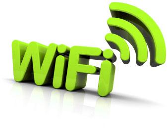 Cách đổi mật khẩu Wifi D-Link, Huawei VNPT, VNPT Yes Telecom