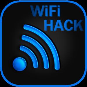 Hướng dẫn cách lấy mật khẩu wifi trên điện thoại Android
