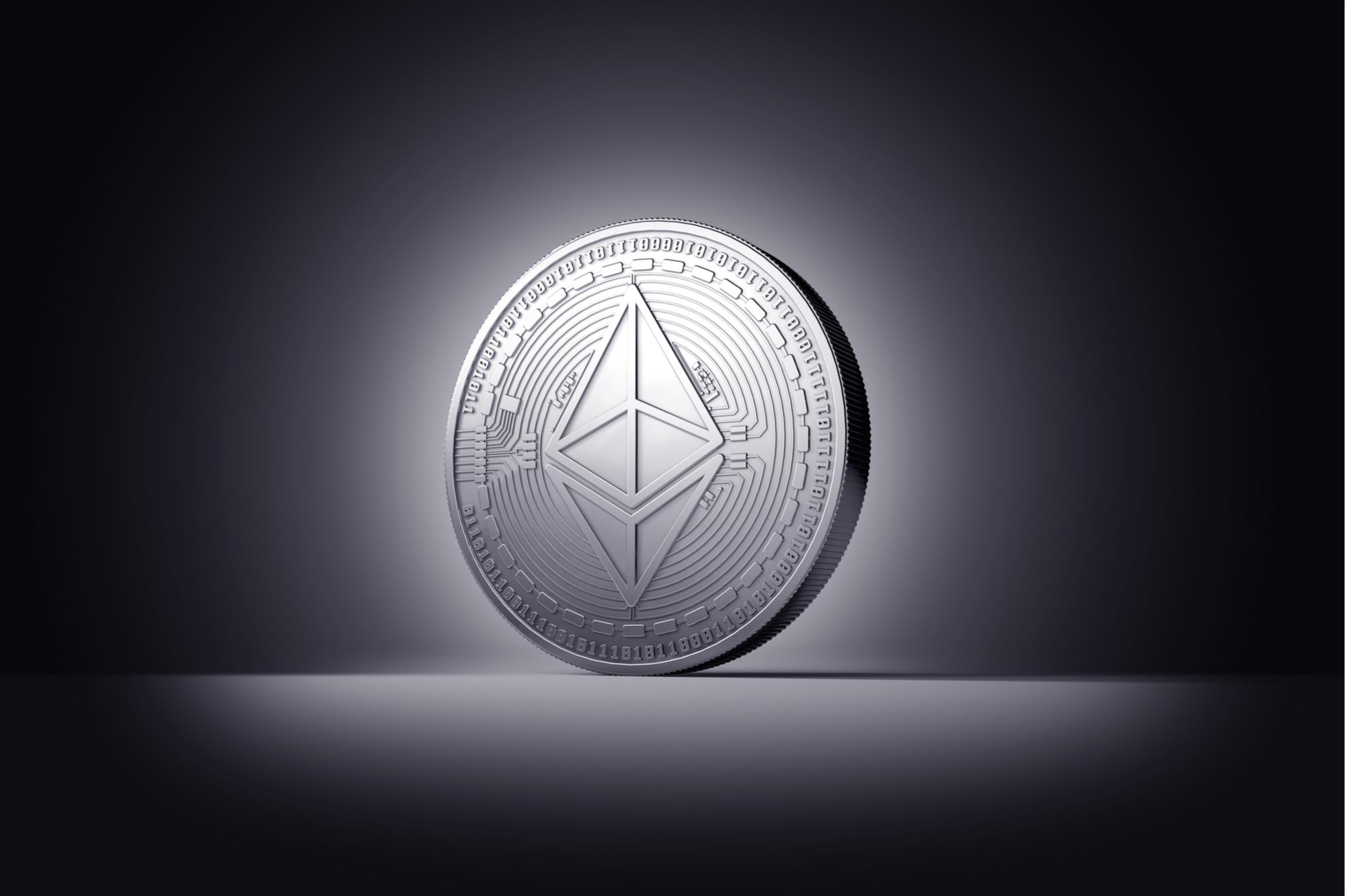 Ethereum là gì? Hướng dẫn chi tiết về Ethereum cho người mới bắt đầu