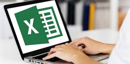 Hàm DGET trong Excel – Trả về nội dung cơ sở dữ liệu đúng với điều kiện trong Excel