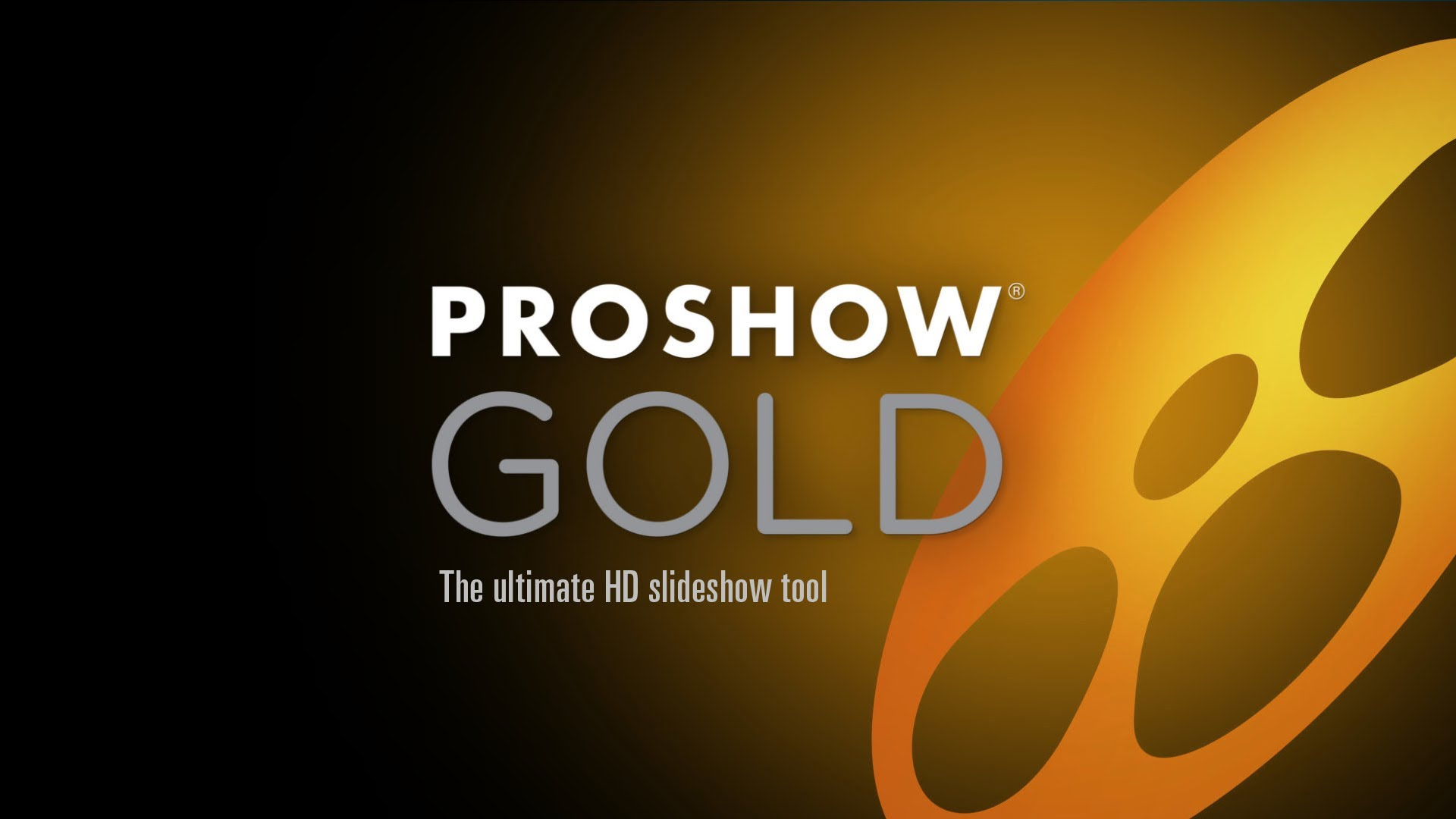 Hướng dẫn cách làm video ảnh bằng phần mềm ProShow Gold