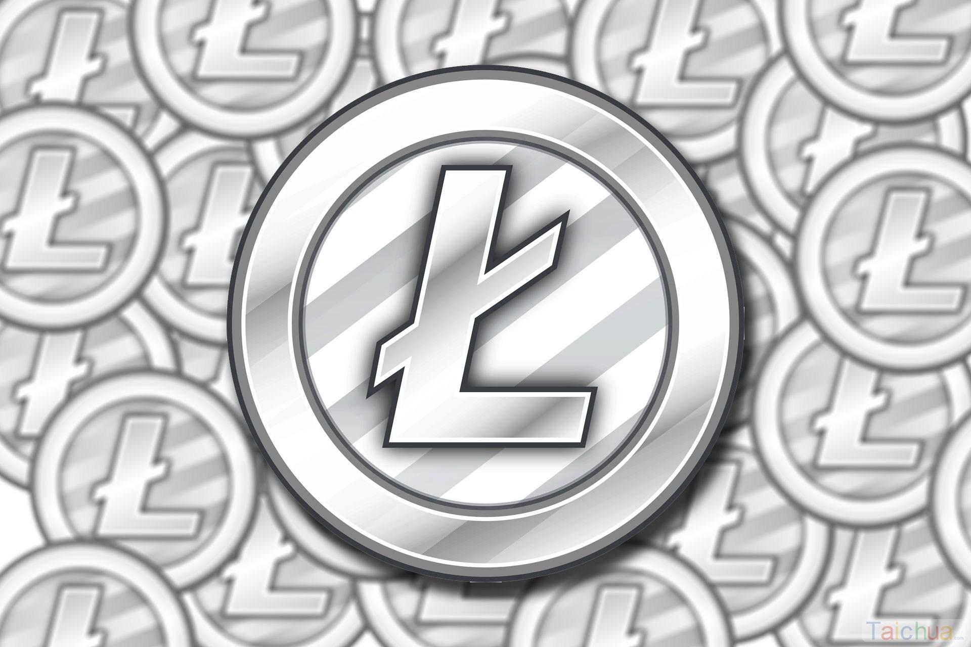 Litecoin là gì? Hướng dẫn chi tiết về Litecoin cho người mới bắt đầu