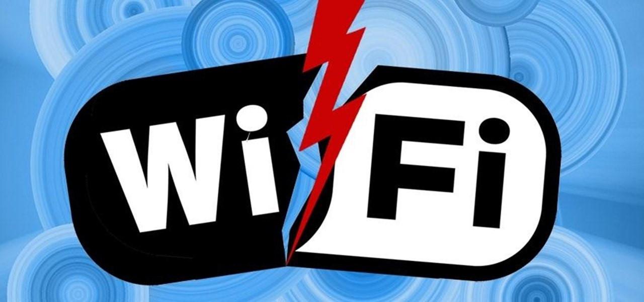 Kỹ thuật tấn công, hậu quả và cách khắc phục mạng wifi sau sự cố KRACK