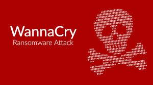 Triều Tiên là thủ phạm vụ tấn công mã độc WannaCry